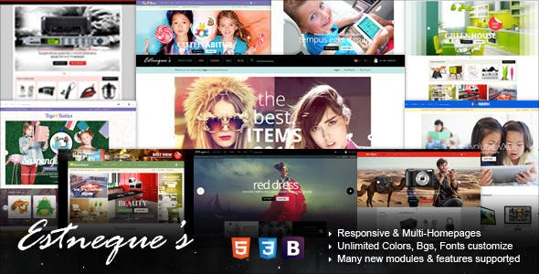 55be246e9b14 Toys Store OpenCart Theme Templates from ThemeForest