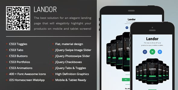 mobile app Free Download | Envato Nulled Script