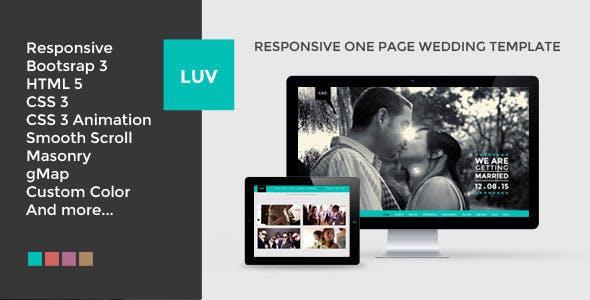 honeymoon Free Download | Envato Nulled Script | Themeforest