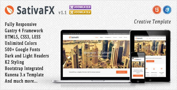 sortable Free Download | Envato Nulled Script | Themeforest and