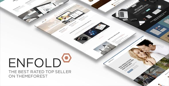 Enfold - Responsive Multi-Purpose Theme nulled theme download