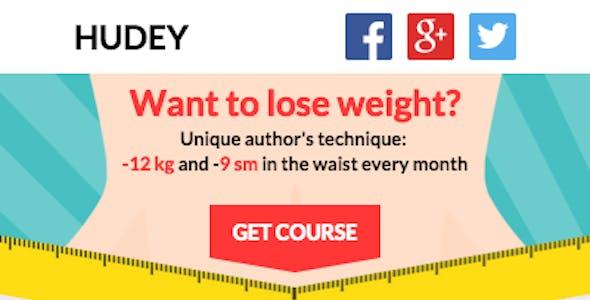 Weight loss tips hindi ma image 10