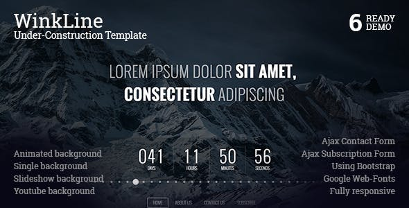 Themeforest Free Download | Envato Nulled Script