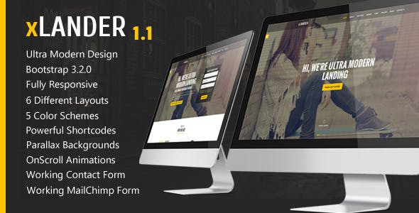 Top 10 Dsathemes Nulled Themes 2019 Free Download