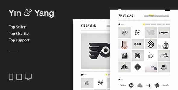 Top 10 Designer portfolio Nulled Themes 2019 Free Download