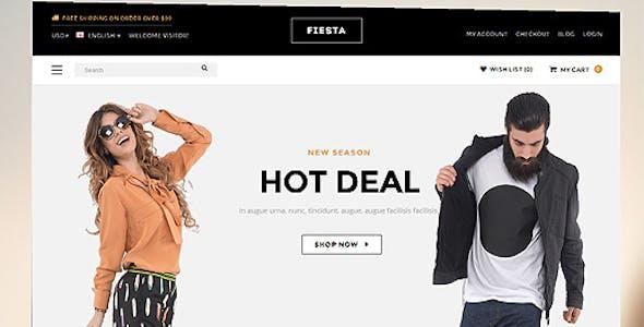 1b282a0b850a ... Fiesta - Handbag Store Responsive OpenCart Theme ...