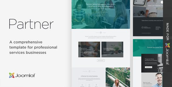 human resources website templates compatible with bootstrap