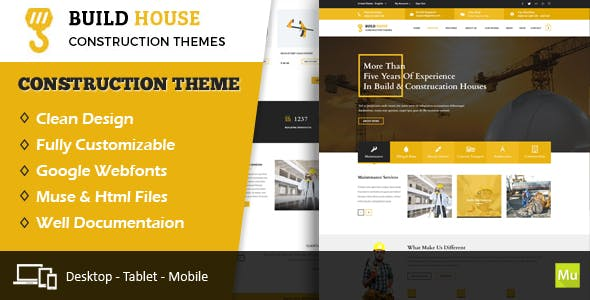 Simple Muse Templates Adobe Muse Themes & Muse Template on cabin designs, revit house designs, green roof house designs, simple house designs, best house designs, mud house designs, sage house designs, disney house designs, single level house designs, eco house designs, ferrocement house designs, moat house designs, 2015 house designs, rammed earth house designs, florida house designs, photoshop house designs, cheap house designs, mediterranean style house designs, off the grid house designs, sap house designs,