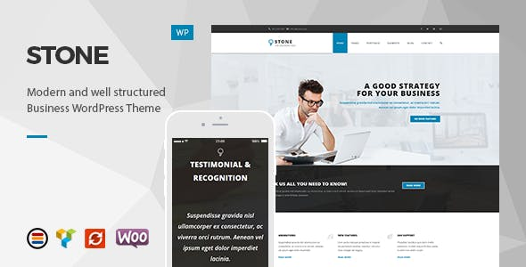 Visual Composer Addon Plugin Templates from ThemeForest