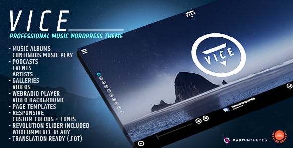 radio Free Download | Envato Nulled Script | Themeforest and