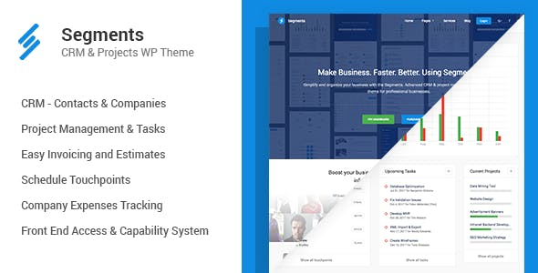Pdf Templates | Pdf Templates From Themeforest