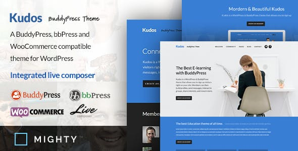 groups Free Download | Envato Nulled Script | Themeforest and