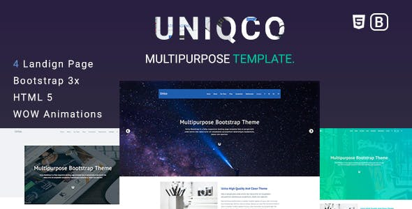 Wow landing page builder xpeedstudio@landingpage-templates. Com.