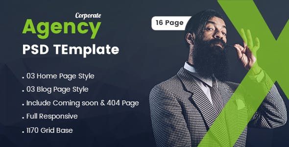 company website Free Download | Envato Nulled Script | Themeforest