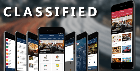 Mobile HTML Template HTML Mobile Website Templates compatible with ...