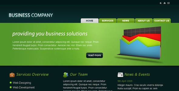 8 bit website design working man creative 8 bit video game offers.
