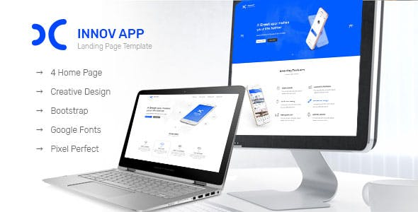 Android UI PSD Files and Photoshop Templates from ThemeForest