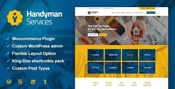 dating site for handyman dating app für 50+