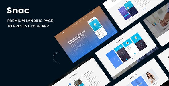 Contact Form Psd Files And Photoshop Template From Themeforest