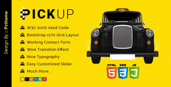 creative template Free Download | Envato Nulled Script