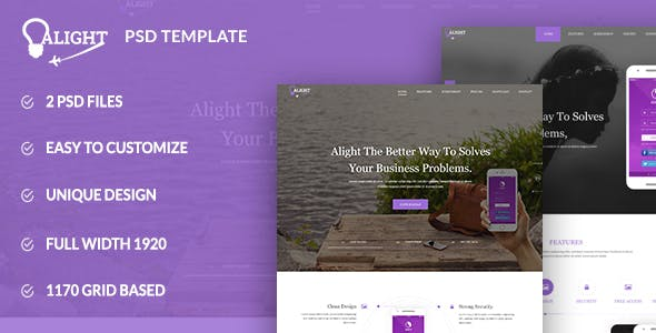 apps Free Download | Envato Nulled Script | Themeforest and