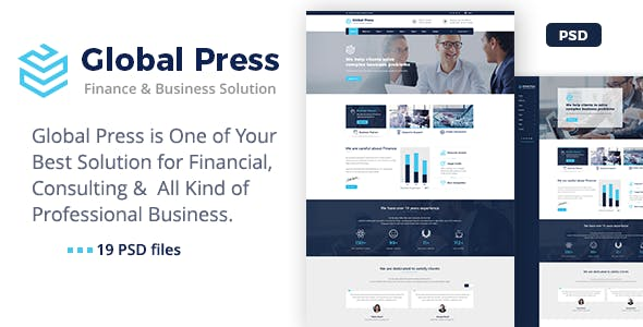 bookkeeping templates from themeforest
