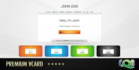 clear Free Download   Envato Nulled Script   Themeforest and