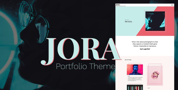 border templates from themeforest