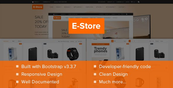 sections shopify templates Free Download | Envato Nulled