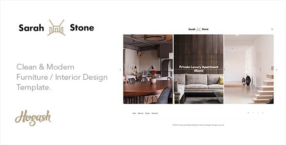 Modern House Exterior Website Templates from ThemeForest on architectural design living rooms, architectural design home, architectural design roofs, architectural design kitchens, architectural design bathrooms, architectural design furniture, architectural design basements,