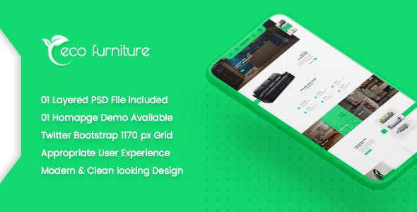 lead generation templates from themeforest. Black Bedroom Furniture Sets. Home Design Ideas