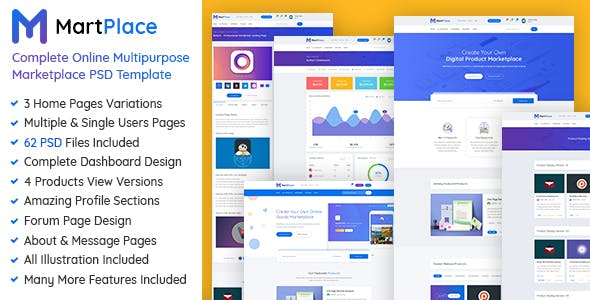 previews-themeforest.imgix.net/files/234243457/01_...
