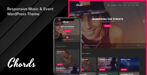 Top 10 Festival Nulled Themes 2019 Free Download