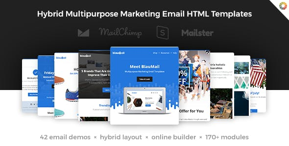 Top 10 Offers Nulled Themes 2019 Free Download