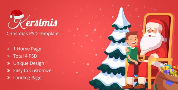 happy new year clear all kerstmis christmas psd template with wishing letter
