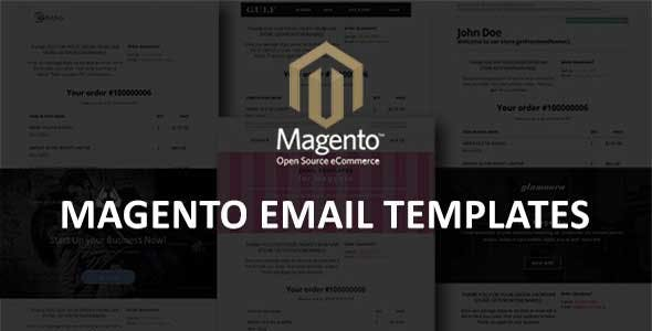 Top 10 Email customization Nulled Themes 2019 Free Download