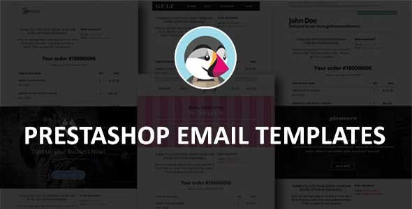 Top 10 Ecommerce Emails Nulled Themes 2019 Free Download