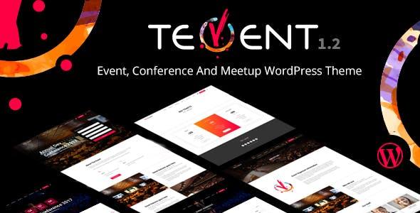 Business Plan Keynote Website Template From Themeforest