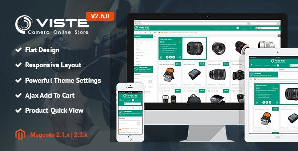 magento shop Free Download   Envato Nulled Script   Themeforest and