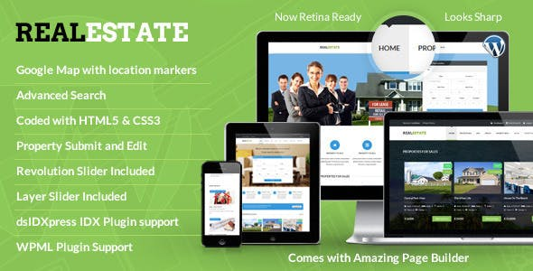 home Free Download | Envato Nulled Script | Themeforest and