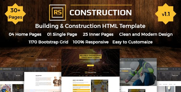 Paint HTML Website Templates from ThemeForest on basement color design, exterior siding colors, bedroom color design, interior color design, exterior paint color design, living room color design, house paint color design, exterior home color ideas gallery, bathroom color design, american home design, kitchen color design, style design, small house interior design, fashion shoes design, house painting color design, american small house design,