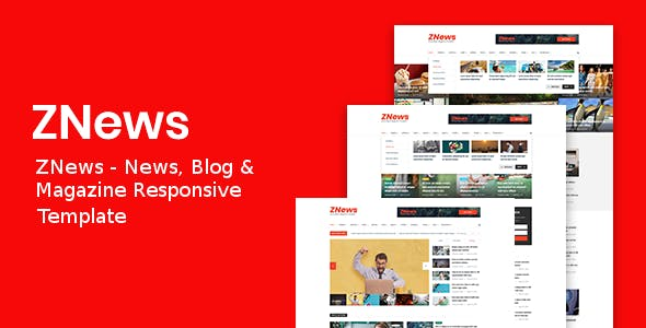 News Random HTML Website Templates From ThemeForest - Fresh podcast website template scheme