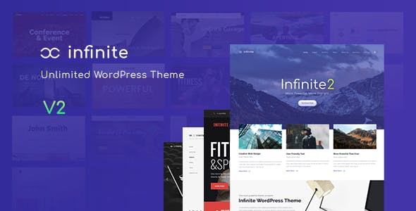 Top 10 Conference Nulled Themes 2019 Free Download