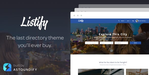 Top 10 Meetup Nulled Themes 2019 Free Download