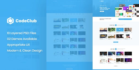 Sell Themes Templates from ThemeForest