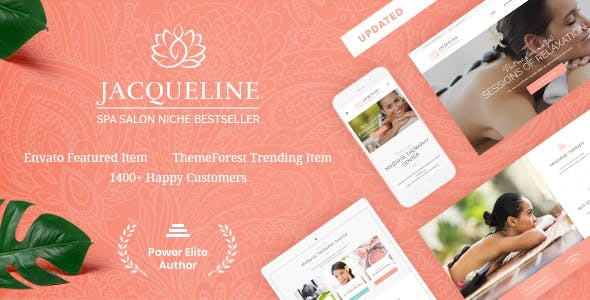 Top 10 Makeup Nulled Themes 2019 Free Download
