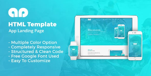 Professional Corporate HTML Website Templates From ThemeForest - Professional website templates