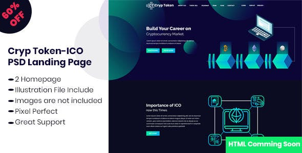 crypto trading Free Download | Envato Nulled Script | Themeforest