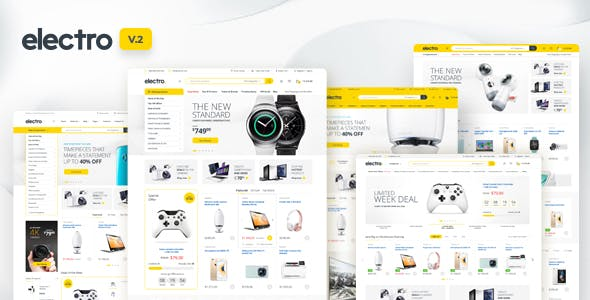 Top 10 Affiliates Nulled Themes 2019 Free Download