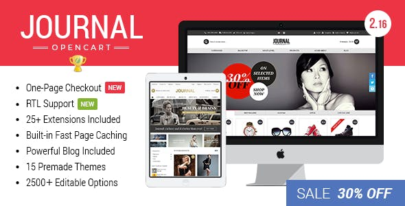 Top 10 Fast Nulled Themes 2019 Free Download